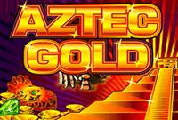 игровые бонусные слоты Aztec Gold