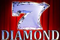 новый слот Diamond 7