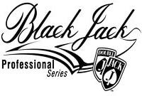 Игровые автоматы Blackjack Professional Series