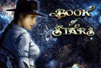 Игровые автоматы Book of Stars