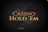 Игровые автоматы Casino Hold'em