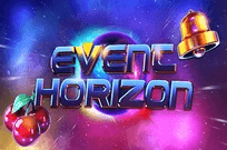 Автоматы онлайн Event Horizon