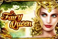 Онлайн автомат Fairy Queen