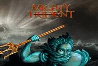 Игровые автоматы Mighty Trident