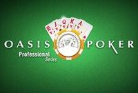 Игровые автоматы Oasis Poker Pro Series